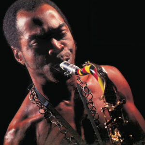 Fela Kuti, Individual Vinyl Reissues: Fela with Ginger Baker Live! | Confusion | Expensive Shit | He Miss Road | Sorrow, Tears and Blood | Teacher Don't Teach Me Nonsense – album(s) review(s)