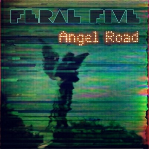 Feral Five: Angel Road – single review