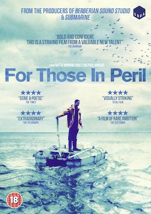 For Those in Peril (2013) – DVD review
