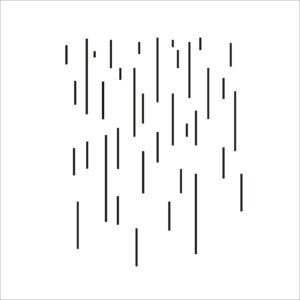 GoGo Penguin: v2.0 – album review