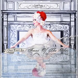 Gabby Young & Other Animals: One Foot In Front Of The Other – album review