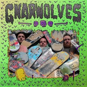 Gnarwolves: Gnarwolves – album review