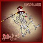 GoldbladeAlbum