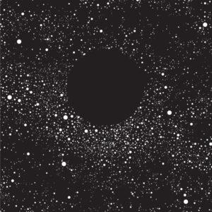 Golden Retriever: Seer – album review