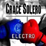 Grace-Solero