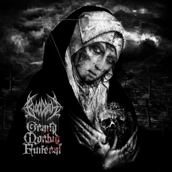 Bloodbath: Grand Morbid Funeral – album review