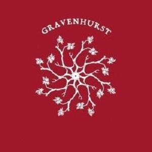 Gravenhurst: Flashlight Seasons/Black Holes In The Sand/Offerings: Lost Songs 2000-2004 – album review
