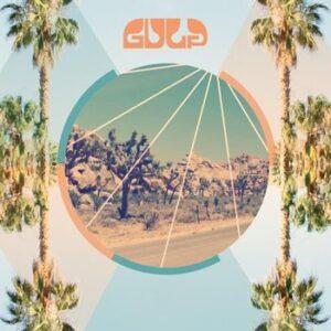 Gulp: Season Sun – album review