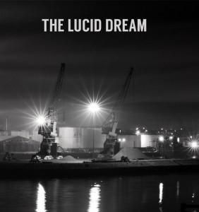 The Lucid Dream: The Lucid Dream – album review