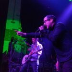 The Hold Steady: Riverside, Newcastle – live review