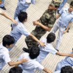 HondurasSchool