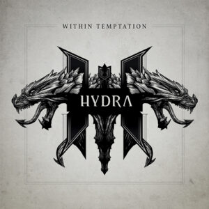 Within Temptation: Hydra – album review