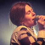 Dan Le Sac VS Scroobius Pip   Itch   Sarah Williams White – live photo review