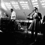 Blind Arcade: Latitude Festival 2014 – live review