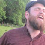 Sin Eater Festival: The Bridges, Ratlinghope, Shropshire – festival review