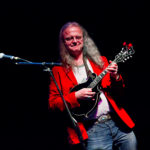 Fairport Convention: Lincoln – live picture review