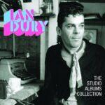 Ian Dury - Studio Albums Collection