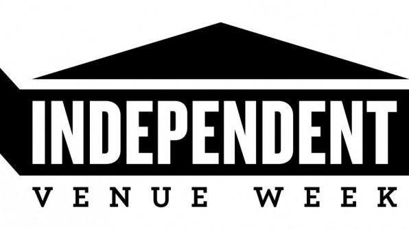 Independent Venue Week Launches Youth Workshops In Partnership With Cato Academy