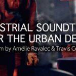 Industrial Soundtrack Film