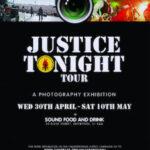 JUSTICE-TONIGHT-02