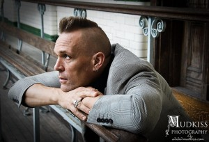 Unbound books launch pledge for book of John Robb's collected journalism