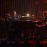 John Grant & The Royal Northern Sinfonia: The Sage, Gateshead – live review