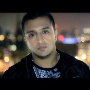 Kash Chaudhary: P-A-K-I – single review