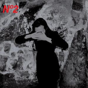 Christina Vantzou: No2. – album review