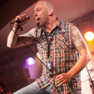 Louder Than War Interview: Pete Lee of Lawnmower Deth
