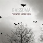 Kassoma - Natural Selection