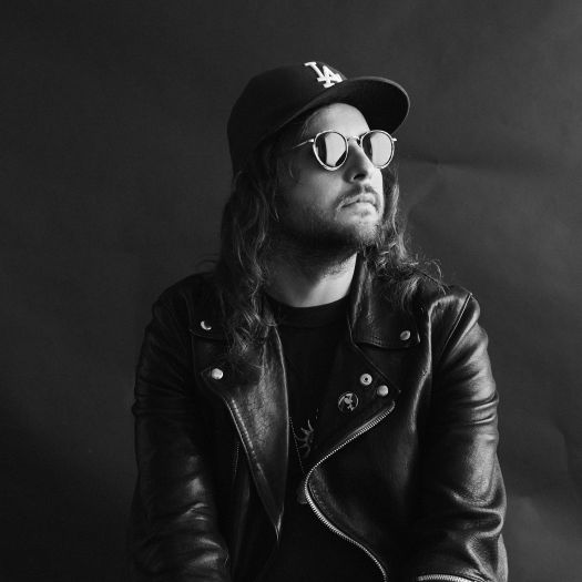 Louder Than War Interview: King Tuff by Carrie Quartly