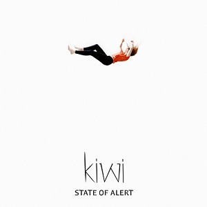 Kiwi: State Of Alert – EP review
