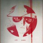 LH_NY_70s