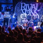 LTW rival sons 4