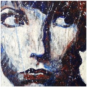 Les Bonbons: Les Bonbons – album review