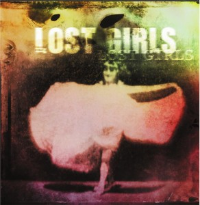 Lost Girls: Lost Girls – album review