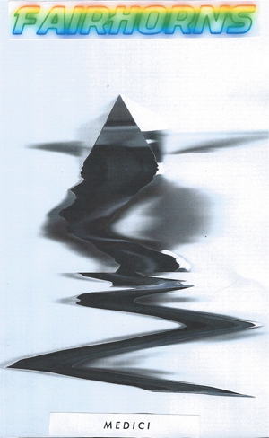Fairhorns: Medici – album review
