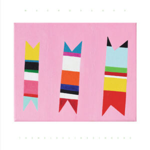 The Nels Cline Singers: Macroscope – album review