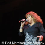 Maggie Bell Aberdeen Feb 2014 by Dod Morrison photography (4)