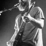 Manchester Orchestra: O2 Academy 2, Newcastle – live review