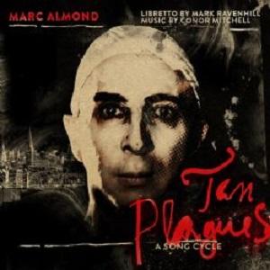 Marc Almond: Ten Plagues – album review