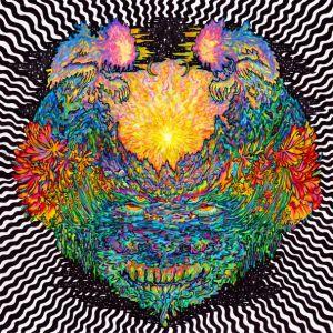 Meatbodies: Meatbodies – album review