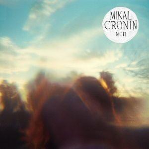 Mikal Cronin: MCII – album review