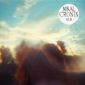 Louder Than War's New York Correspondent Picks Her Ten Best Albums of 2013