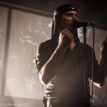 Laibach: Village Underground, London – photo review
