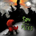 Nasty-Little-Lonely-Son-Of-The-Flies-EP-e1390487266575