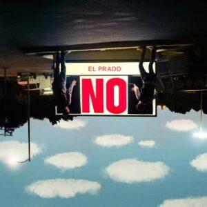 NO: El Prado – album review