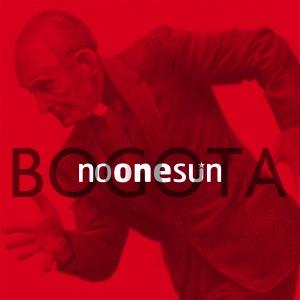 No One Sun: Bogota – EP review