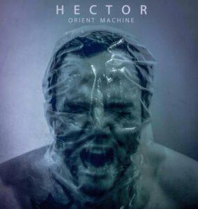 Listen to brilliant new Orient Machine track Hector
