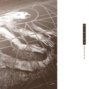 Pixies: Doolittle 25 – album review